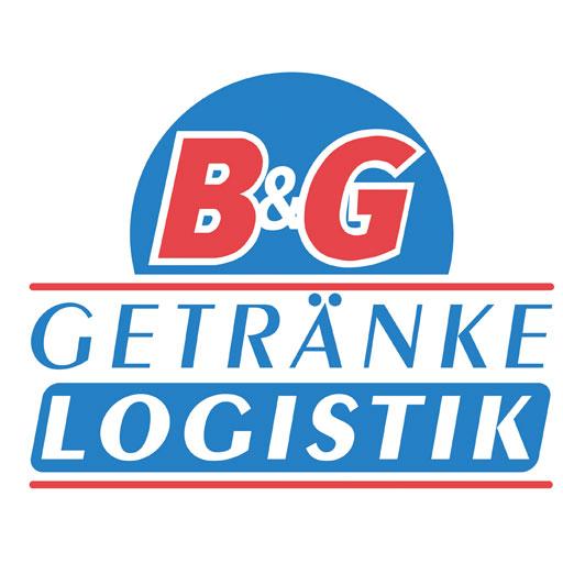 B&G Getränke