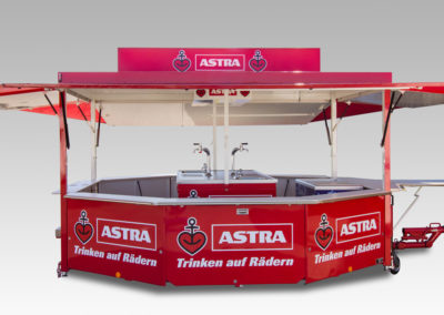 Astra BP 15 – 387