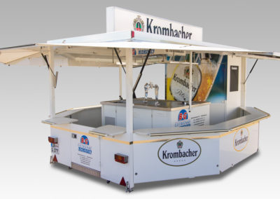 Krombacher BP 18 – 377