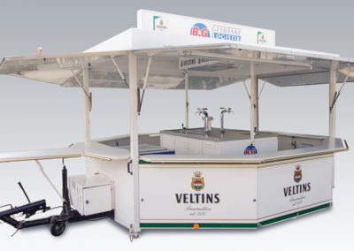 Veltins BP 15 – 385