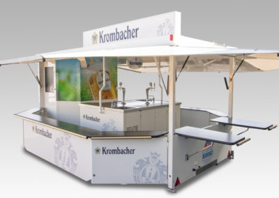Krombacher BP 24 – 1003