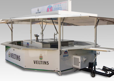 Veltins BP 20 – 384