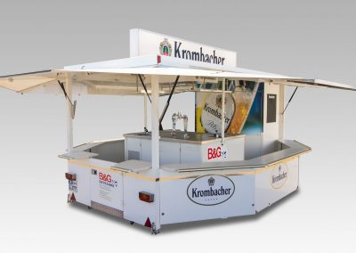 Krombacher BP 18 – 377