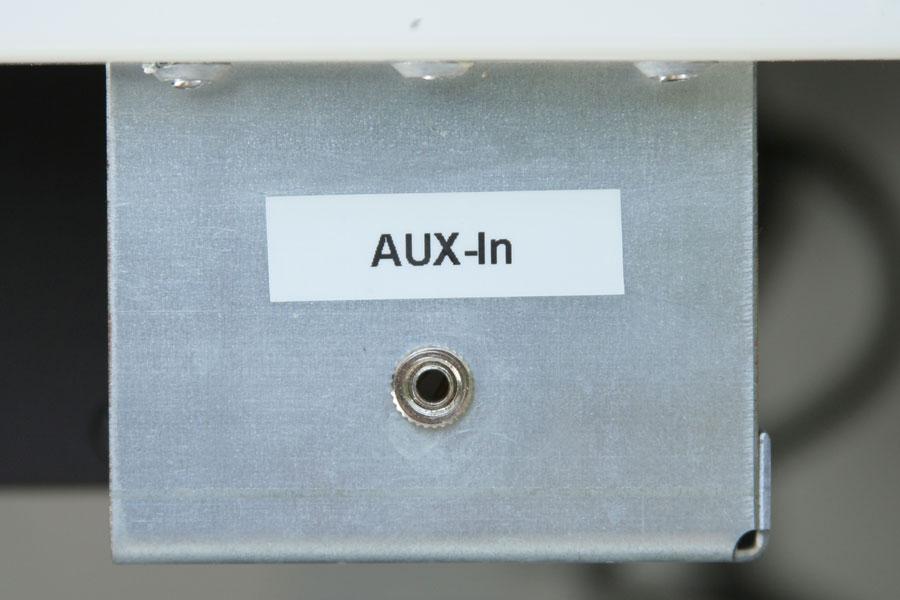 Detailbild 4 Smartbox