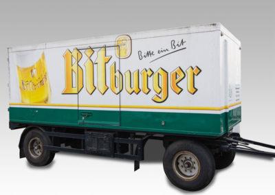 Bitburger 7,2t – 9977