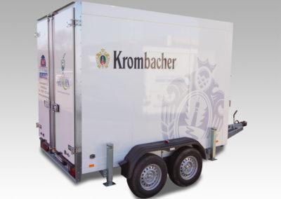 Krombacher 2,4t – 1004